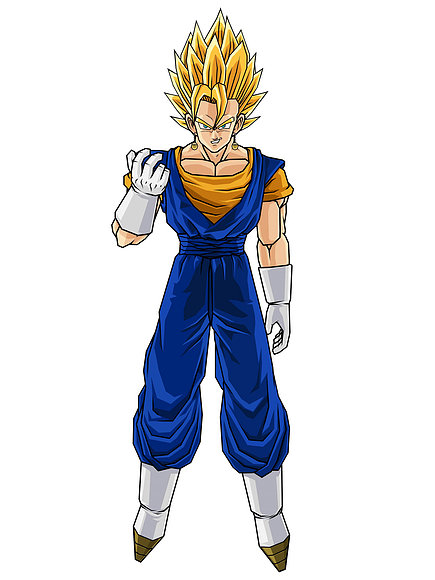 vegeta super saiyan pics. --upload super vegeta plot